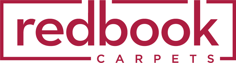 2019_Redbook_Logo_1945C